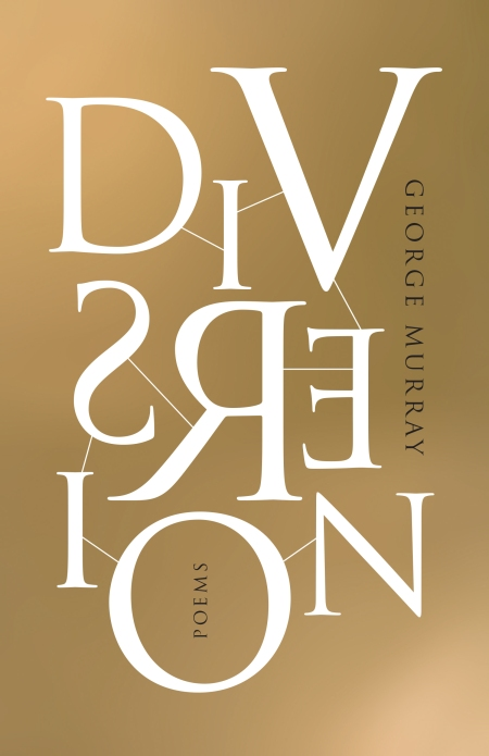 Diversion_hiRes